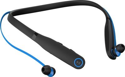 Motorola Surround-SF520 Wireless Headset