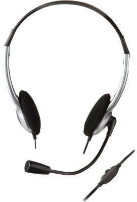 Creative HS 320 Wired Headset