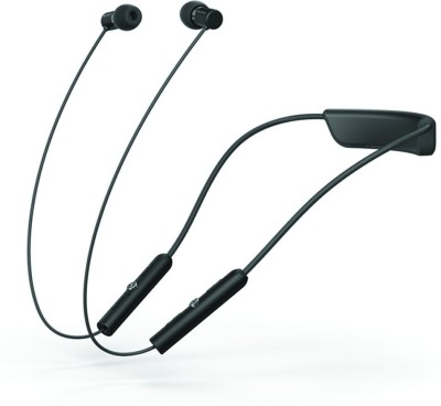 Life Like H-80 HIGH BASS QUALITY WITH MIC Wireless Bluetooth Headset