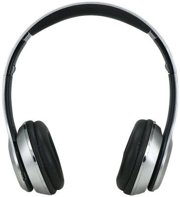 Mesta s460 Wireless Wired & Wireless Bluetooth Headset