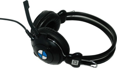 Live Tech LT - 300 Wired Headset