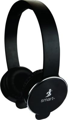 Smart Temptation Plus Wired Headset