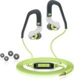 Sennheiser OCX 686I Sports Wired Headset...