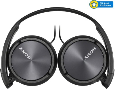 Sony MDR-ZX310APB Wired Headset