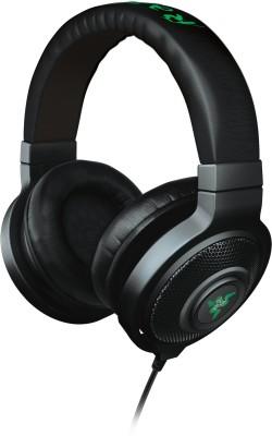 Razer Kraken Chroma Surround Wired Headset