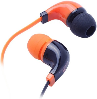 Zebronics ZEB EM-750 In Ear Headset