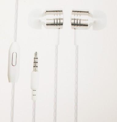 MACZEE MZ508 Wired Headset
