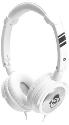 iDance Jockey 300 Wired Headset