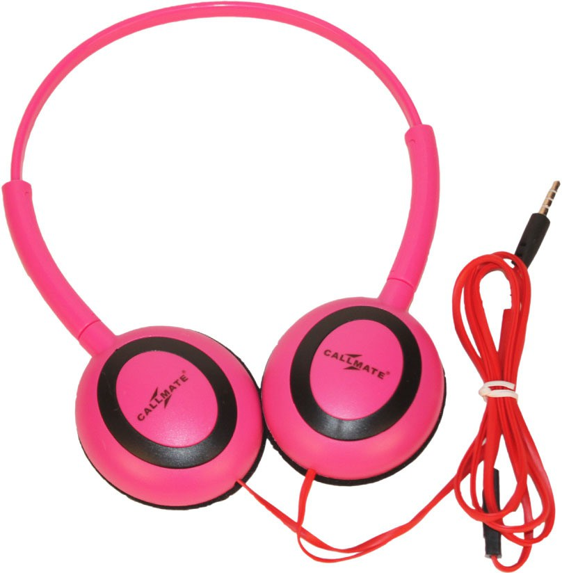 Flipkart - Headphones Just at Rs. 249