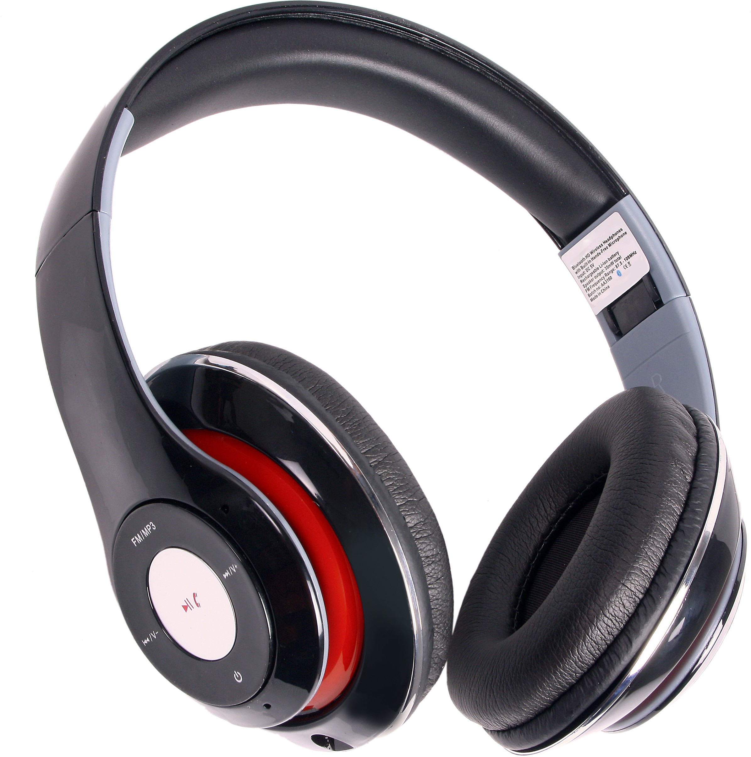 Flipkart - From Philips, Envent & more Bluetooth Headsets