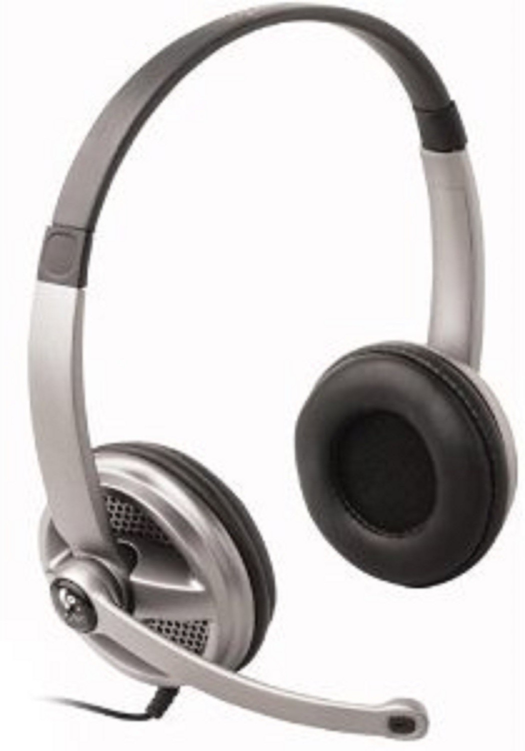Deals - Pune - Logitech <br> Gaming Headsets<br> Category - gaming<br> Business - Flipkart.com
