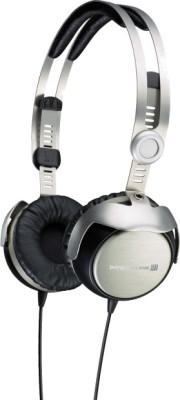 Beyerdynamic T51i Headset