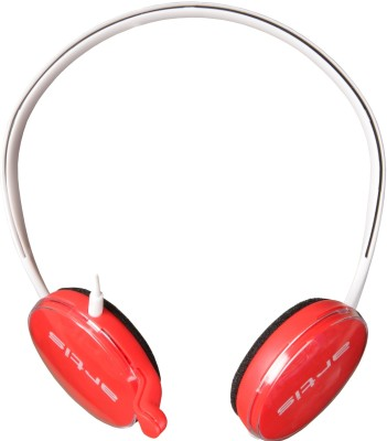 Artis Star On Ear Headset
