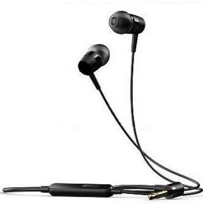 BJ GOLD Asus-Headphone-Asus-PadFone Earpods EarBuds Earphones Handsfree Headphones Wired bluetooth Headphones