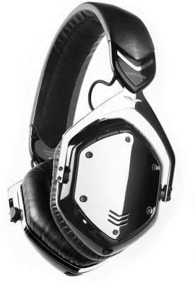 V-Moda Crossfade Wireless Bluetooth Headset