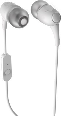 BestAir t150a Wired Headset