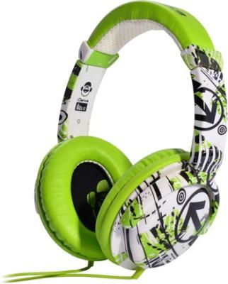 iDance ibiza 102 Wired Headset
