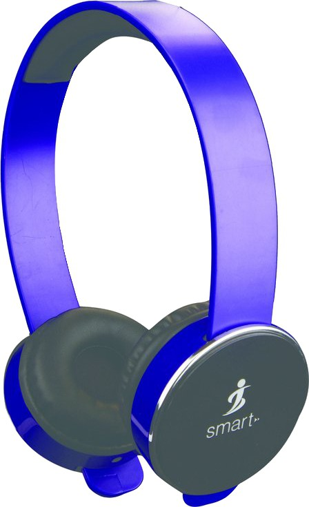 Flipkart - Headphones Just at Rs. 599