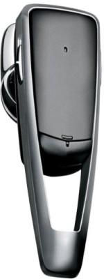 Plantronics Savor M1100 Wireless Headset
