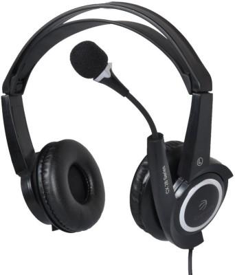 Cognetix-IONE-CX287-Headset