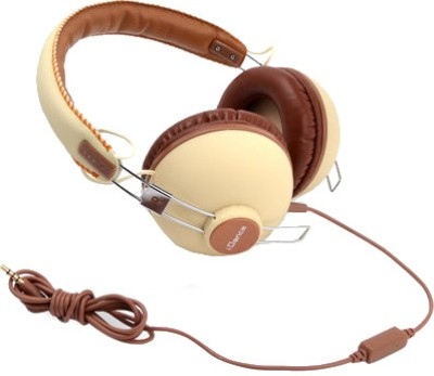 iDance Hipster 701 Wired Headset