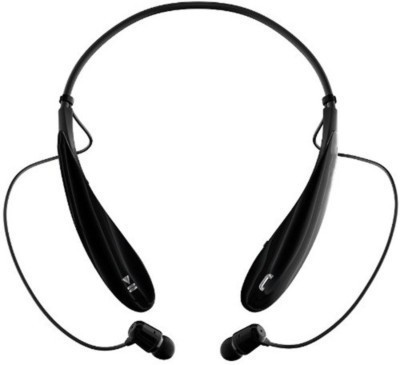 hbs 800 Ultra Wireless Bluetooth Headset