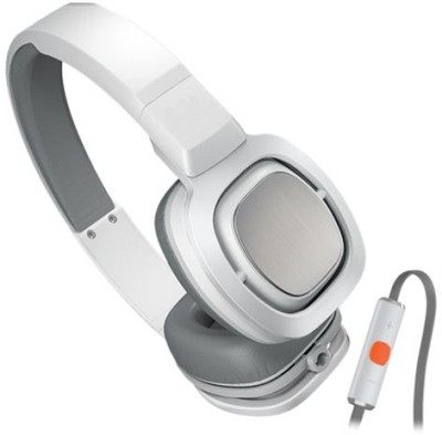 Mobleo J 55I High Quality Wired Headset
