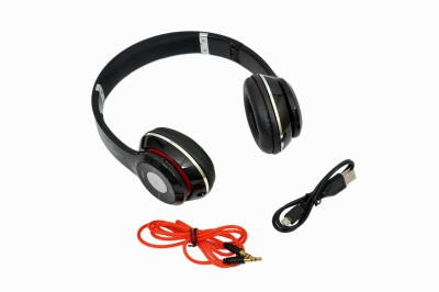 TacGears S460 Wireless Bluetooth Headset