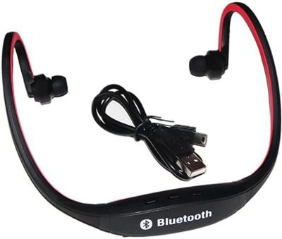 SharnamEmall BS19C Wireless Bluetooth Headset