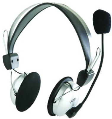 Artis Symphony Wired Headset