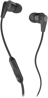 LatestTrend LEM2TE025 Wired Headset