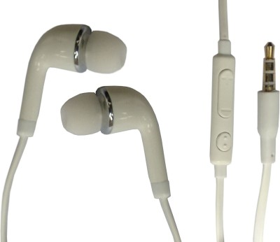 Laploma Opera Sound Quality-DQ51 Wired Headset