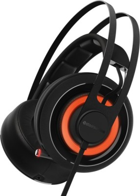 Steelseries-Siberia-650-Wired-Headset