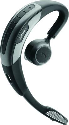 Jabra Motion Wireless Headset