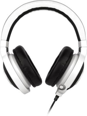 Razer Kraken Pro Analog Gaming Wired Headset
