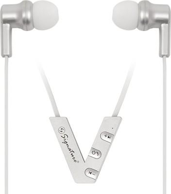 LIFE LIKE VMB-5 HIGH SOUND QUALITY WITH MIC Wireless Bluetooth Headset