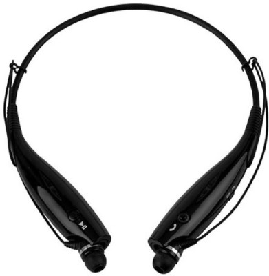 FRONTECH JIL-2154 Wireless Bluetooth Headset