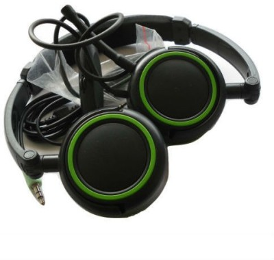 Shrih SH-0161 Wired Headset