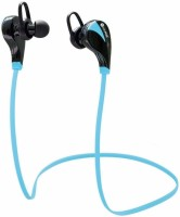 iKare sports 2 Wireless Bluetooth Headset With Mic