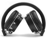 iKare 047 Bluetooth MP3 FM Stereo Headph...
