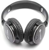 iKare B370 Micro SD player FM Stereo Rad...