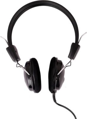 Ranz M003 Wired Headset