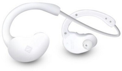 FIRETALK G 2 WIRELESS AUDIO GEAR Wireless Bluetooth Headset