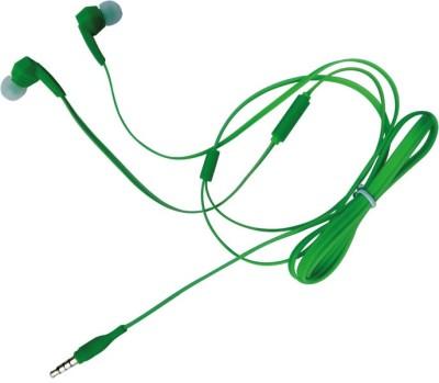 Cognetix-Nura-CX410-Headset