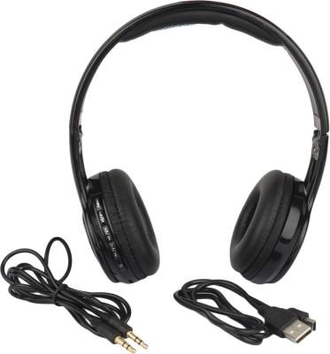 Sonilex SL-BT03 Wireless Bluetooth Headset