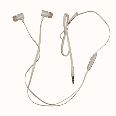 LatestTrend LT301V19 Wired Headset