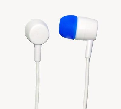 SDZ Power Bass Sound King Sterio Wired Headset