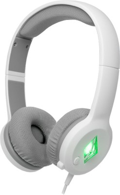Steelseries The Sims 4 Gaming Wired Headset