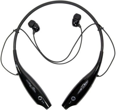 LIFE LIKE HBS-730 TONE+ Wireless Bluetooth Headset