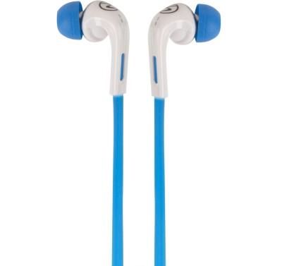 Signature Anti noise speaker VM-15 Wired Headset